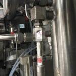 Arizona Vortex Tube Manufacturing Company